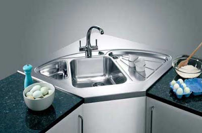 lotus kitchen solutions kitchen sinks